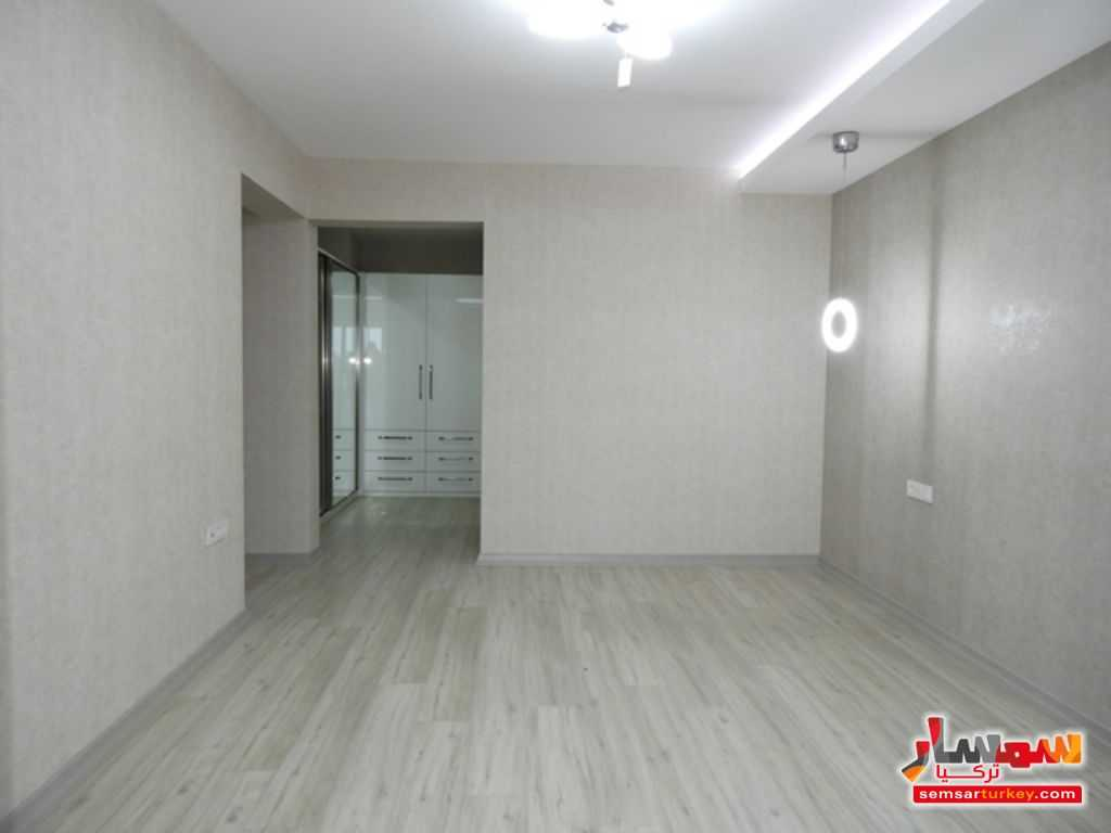Photo 22 - FULL AND FINISHED BEST FLAT BEST PRICE For Sale Pursaklar Ankara