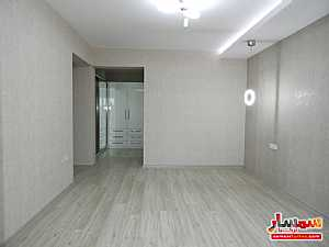 FULL AND FINISHED BEST FLAT BEST PRICE For Sale Pursaklar Ankara - 22