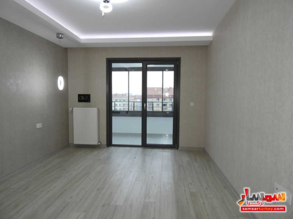 Photo 23 - FULL AND FINISHED BEST FLAT BEST PRICE For Sale Pursaklar Ankara