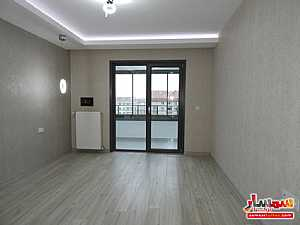FULL AND FINISHED BEST FLAT BEST PRICE For Sale Pursaklar Ankara - 23