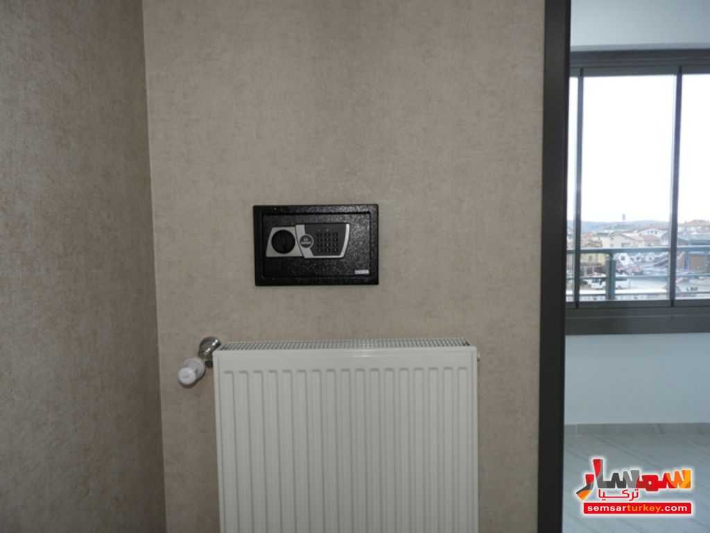 Photo 24 - FULL AND FINISHED BEST FLAT BEST PRICE For Sale Pursaklar Ankara