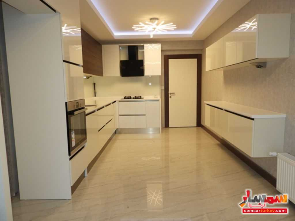 Photo 2 - FULL AND FINISHED BEST FLAT BEST PRICE For Sale Pursaklar Ankara