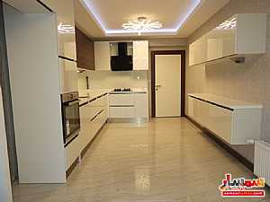FULL AND FINISHED BEST FLAT BEST PRICE For Sale Pursaklar Ankara - 2