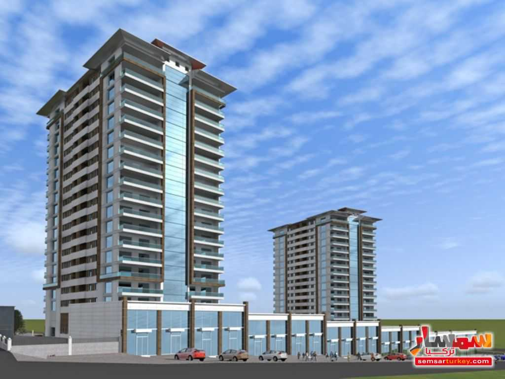 Photo 6 - FULL AND FINISHED BEST FLAT BEST PRICE For Sale Pursaklar Ankara