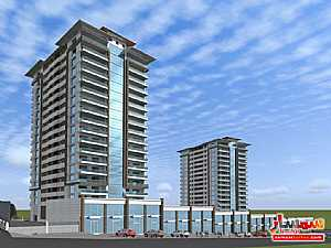FULL AND FINISHED BEST FLAT BEST PRICE For Sale Pursaklar Ankara - 6