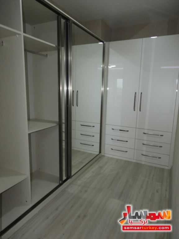 Photo 25 - FULL AND FINISHED BEST FLAT BEST PRICE For Sale Pursaklar Ankara