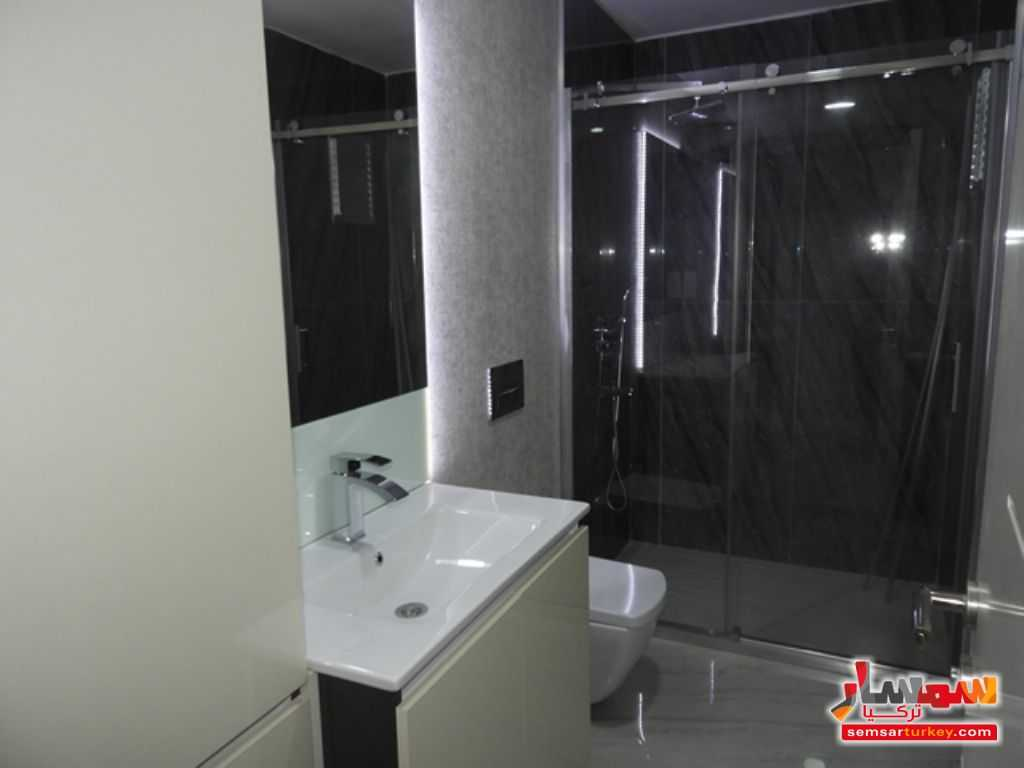 Photo 26 - FULL AND FINISHED BEST FLAT BEST PRICE For Sale Pursaklar Ankara