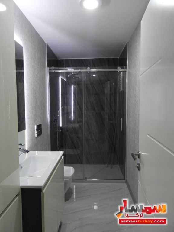 Photo 27 - FULL AND FINISHED BEST FLAT BEST PRICE For Sale Pursaklar Ankara