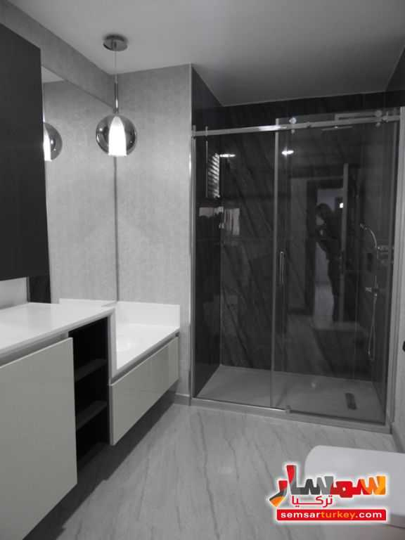 Photo 28 - FULL AND FINISHED BEST FLAT BEST PRICE For Sale Pursaklar Ankara