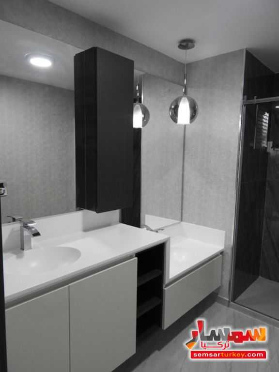 Photo 29 - FULL AND FINISHED BEST FLAT BEST PRICE For Sale Pursaklar Ankara