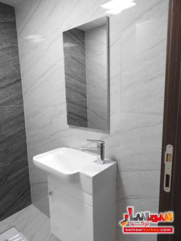 Photo 30 - FULL AND FINISHED BEST FLAT BEST PRICE For Sale Pursaklar Ankara