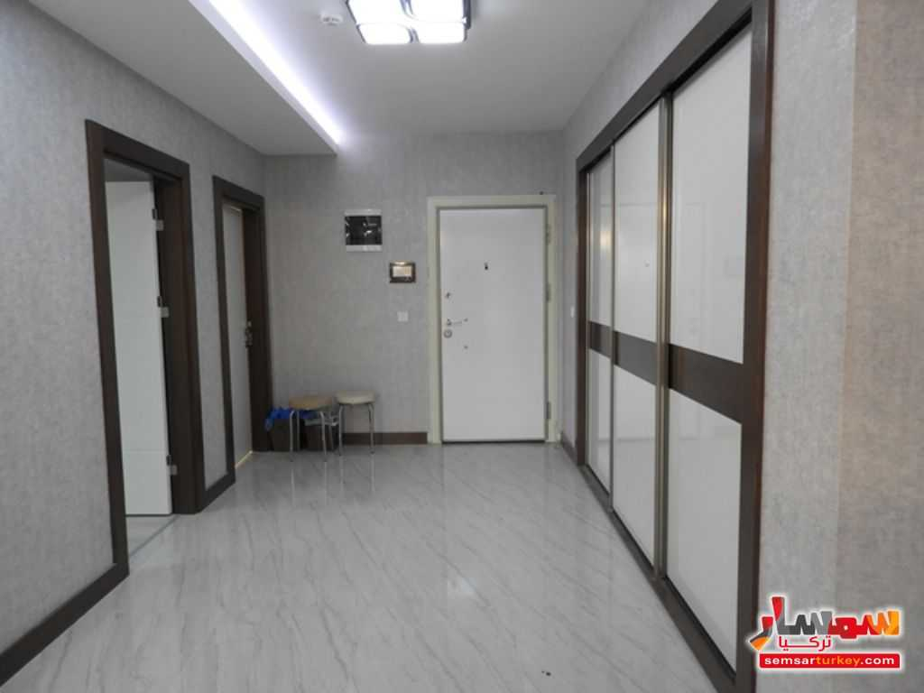Photo 31 - FULL AND FINISHED BEST FLAT BEST PRICE For Sale Pursaklar Ankara