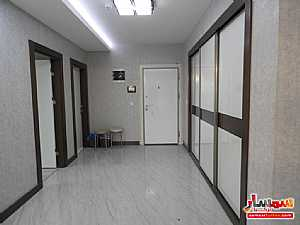 FULL AND FINISHED BEST FLAT BEST PRICE For Sale Pursaklar Ankara - 31
