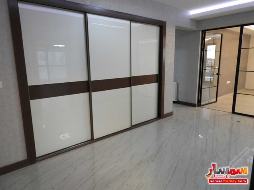 Photo 32 - FULL AND FINISHED BEST FLAT BEST PRICE For Sale Pursaklar Ankara