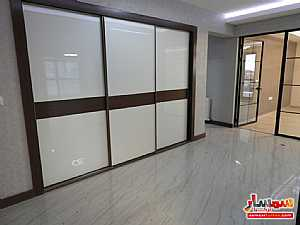 FULL AND FINISHED BEST FLAT BEST PRICE For Sale Pursaklar Ankara - 32