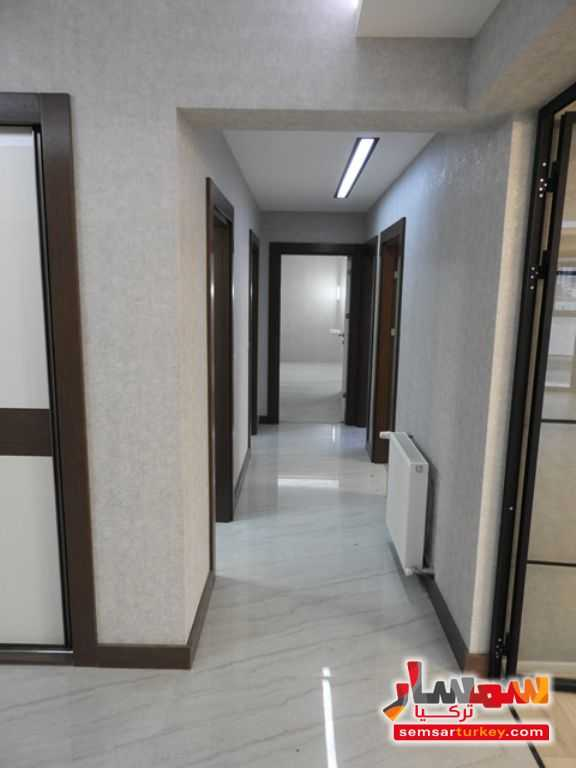 Photo 33 - FULL AND FINISHED BEST FLAT BEST PRICE For Sale Pursaklar Ankara