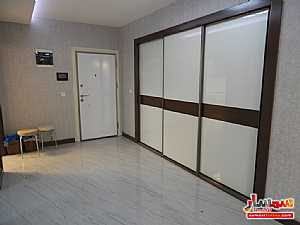 FULL AND FINISHED BEST FLAT BEST PRICE For Sale Pursaklar Ankara - 34