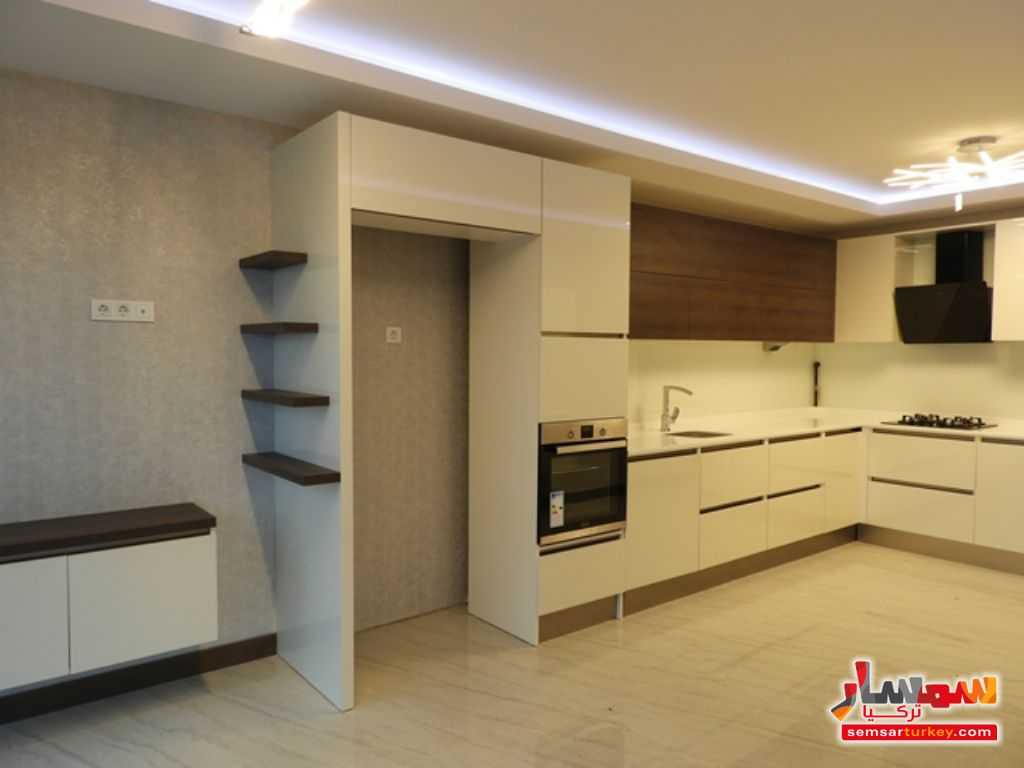 Photo 3 - FULL AND FINISHED BEST FLAT BEST PRICE For Sale Pursaklar Ankara