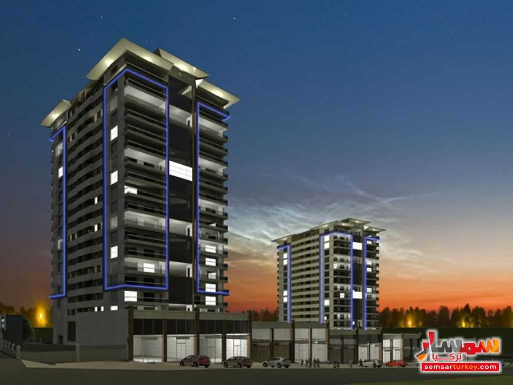 Photo 5 - FULL AND FINISHED BEST FLAT BEST PRICE For Sale Pursaklar Ankara