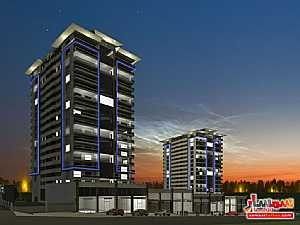 صورة الاعلان: FULL AND FINISHED BEST FLAT BEST PRICE في بورصاكلار أنقرة