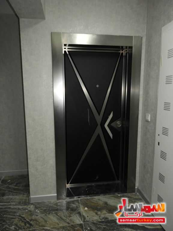 Photo 36 - FULL AND FINISHED BEST FLAT BEST PRICE For Sale Pursaklar Ankara