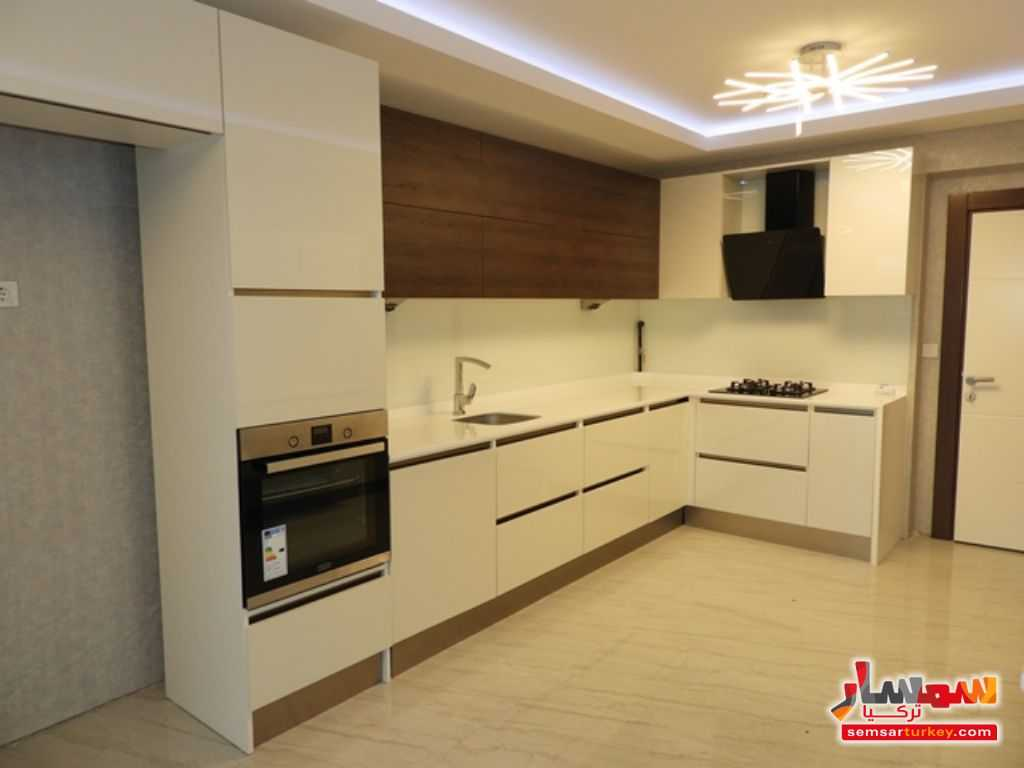 Photo 4 - FULL AND FINISHED BEST FLAT BEST PRICE For Sale Pursaklar Ankara