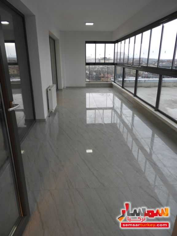 Photo 8 - FULL AND FINISHED BEST FLAT BEST PRICE For Sale Pursaklar Ankara