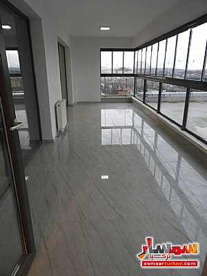 FULL AND FINISHED BEST FLAT BEST PRICE For Sale Pursaklar Ankara - 8