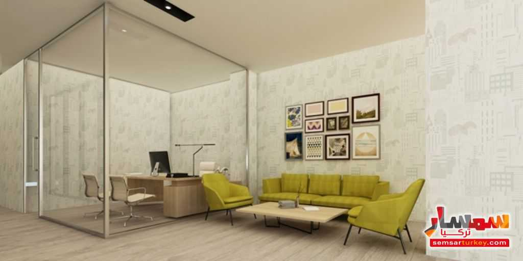 Photo 41 - FULL AND FINISHED BEST FLAT BEST PRICE For Sale Pursaklar Ankara