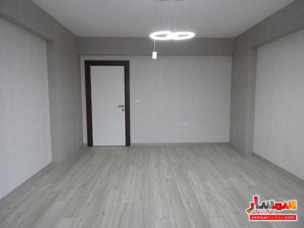 Photo 9 - FULL AND FINISHED BEST FLAT BEST PRICE For Sale Pursaklar Ankara