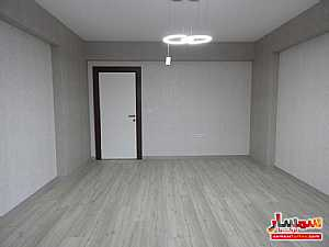 FULL AND FINISHED BEST FLAT BEST PRICE For Sale Pursaklar Ankara - 9
