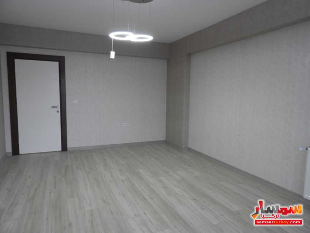 Photo 10 - FULL AND FINISHED BEST FLAT BEST PRICE For Sale Pursaklar Ankara