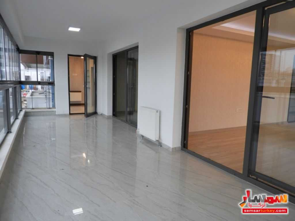 Photo 11 - FULL AND FINISHED BEST FLAT BEST PRICE For Sale Pursaklar Ankara