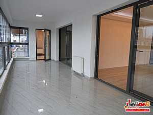 FULL AND FINISHED BEST FLAT BEST PRICE For Sale Pursaklar Ankara - 11