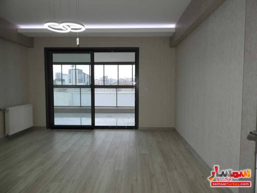 Photo 12 - FULL AND FINISHED BEST FLAT BEST PRICE For Sale Pursaklar Ankara
