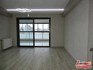 FULL AND FINISHED BEST FLAT BEST PRICE For Sale Pursaklar Ankara - 12