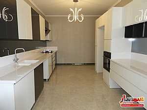 صورة الاعلان: HALF CASH AND 48 MONTHES INSTALMENT ULTRA LUX 4+1 FLAT FOR SALE IN ANKARA PURSAKLAR في بورصاكلار أنقرة