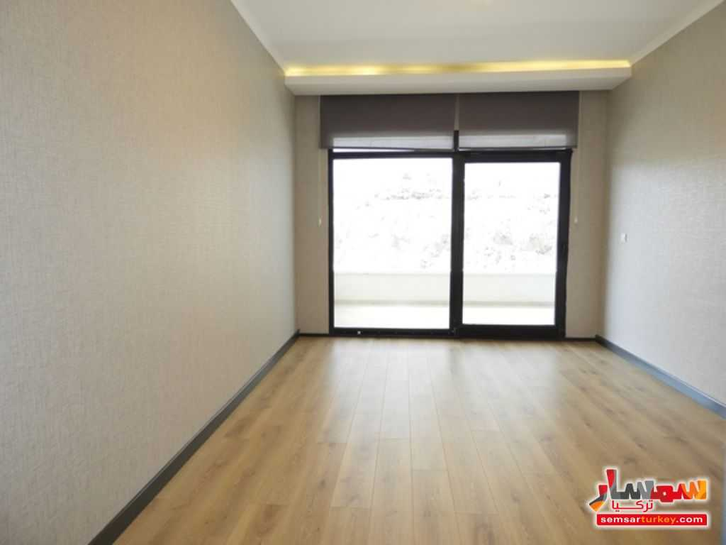 صورة 11 - HALF CASH AND 48 MONTHES INSTALMENT ULTRA LUX 4+1 FLAT FOR SALE IN ANKARA PURSAKLAR للبيع بورصاكلار أنقرة