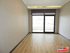HALF CASH AND 48 MONTHES INSTALMENT ULTRA LUX 4+1 FLAT FOR SALE IN ANKARA PURSAKLAR للبيع بورصاكلار أنقرة - 11