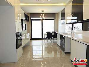 HALF CASH AND 48 MONTHES INSTALMENT ULTRA LUX 4+1 FLAT FOR SALE IN ANKARA PURSAKLAR للبيع بورصاكلار أنقرة - 2