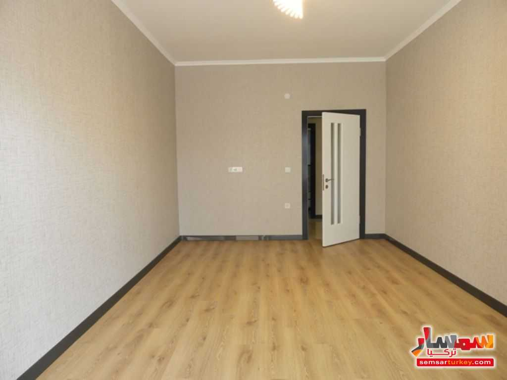 صورة 13 - HALF CASH AND 48 MONTHES INSTALMENT ULTRA LUX 4+1 FLAT FOR SALE IN ANKARA PURSAKLAR للبيع بورصاكلار أنقرة