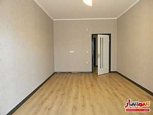 HALF CASH AND 48 MONTHES INSTALMENT ULTRA LUX 4+1 FLAT FOR SALE IN ANKARA PURSAKLAR للبيع بورصاكلار أنقرة - 13