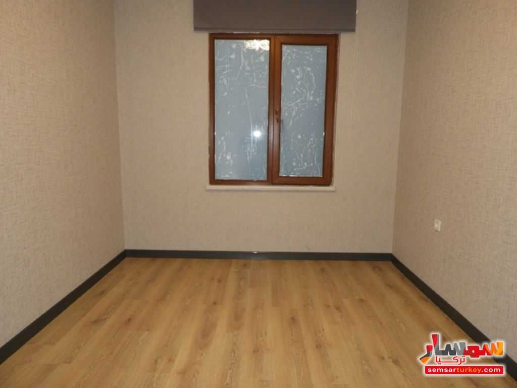 صورة 18 - HALF CASH AND 48 MONTHES INSTALMENT ULTRA LUX 4+1 FLAT FOR SALE IN ANKARA PURSAKLAR للبيع بورصاكلار أنقرة