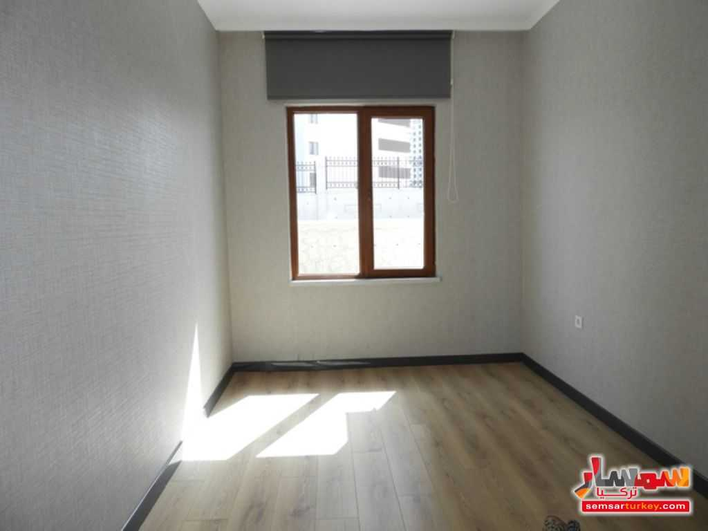 صورة 19 - HALF CASH AND 48 MONTHES INSTALMENT ULTRA LUX 4+1 FLAT FOR SALE IN ANKARA PURSAKLAR للبيع بورصاكلار أنقرة