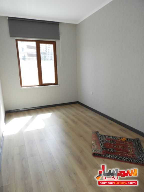 صورة 20 - HALF CASH AND 48 MONTHES INSTALMENT ULTRA LUX 4+1 FLAT FOR SALE IN ANKARA PURSAKLAR للبيع بورصاكلار أنقرة