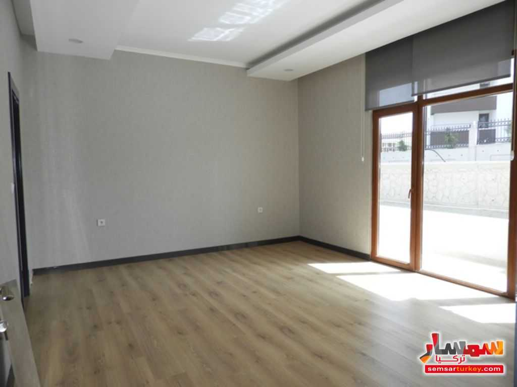 صورة 21 - HALF CASH AND 48 MONTHES INSTALMENT ULTRA LUX 4+1 FLAT FOR SALE IN ANKARA PURSAKLAR للبيع بورصاكلار أنقرة