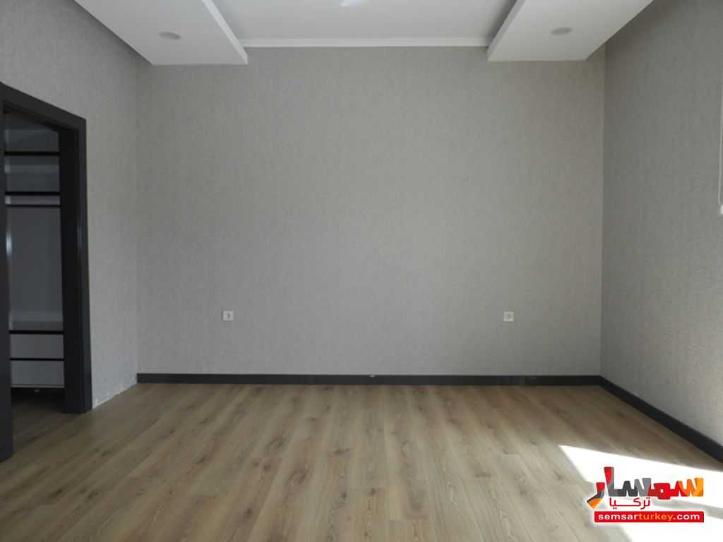 صورة 24 - HALF CASH AND 48 MONTHES INSTALMENT ULTRA LUX 4+1 FLAT FOR SALE IN ANKARA PURSAKLAR للبيع بورصاكلار أنقرة