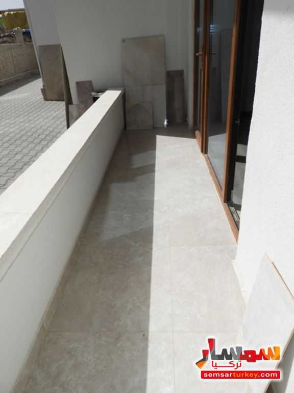 صورة 25 - HALF CASH AND 48 MONTHES INSTALMENT ULTRA LUX 4+1 FLAT FOR SALE IN ANKARA PURSAKLAR للبيع بورصاكلار أنقرة