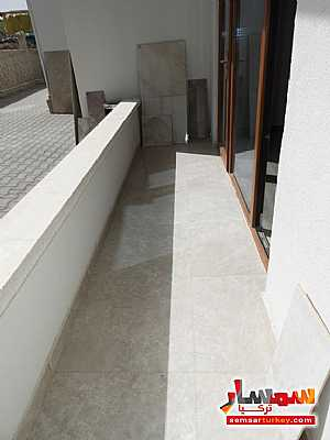 HALF CASH AND 48 MONTHES INSTALMENT ULTRA LUX 4+1 FLAT FOR SALE IN ANKARA PURSAKLAR للبيع بورصاكلار أنقرة - 25