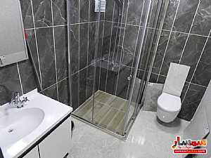 HALF CASH AND 48 MONTHES INSTALMENT ULTRA LUX 4+1 FLAT FOR SALE IN ANKARA PURSAKLAR للبيع بورصاكلار أنقرة - 30